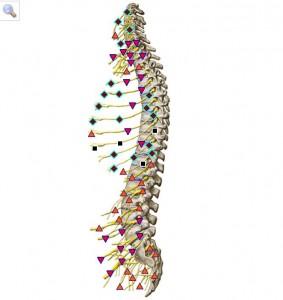 биорезонанс-4