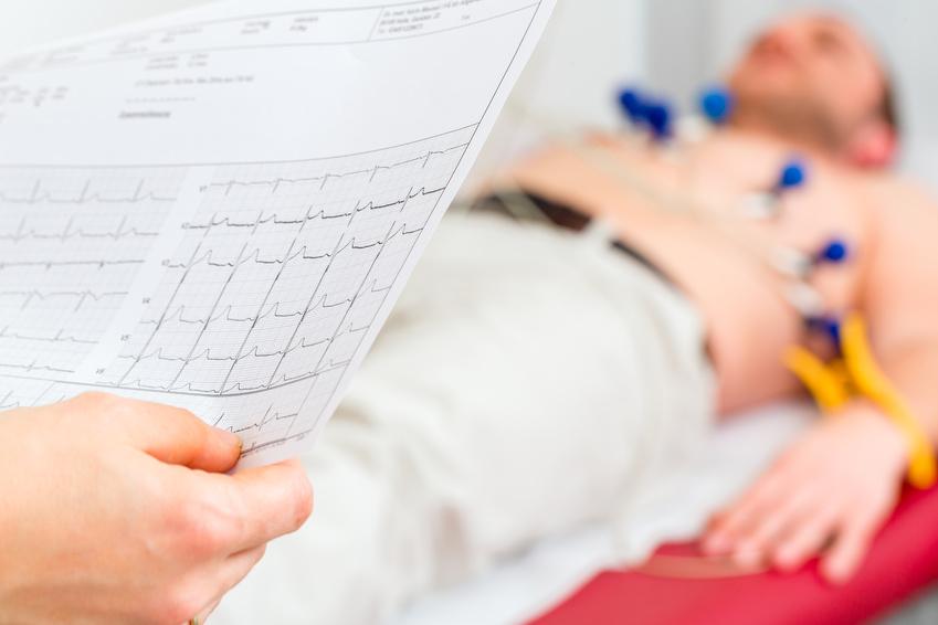 Превантивна кардиология